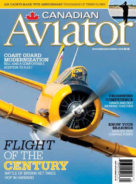 aviator-cover-2016-11