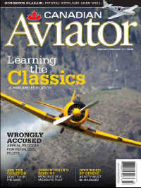 aviator-cover-logo-jan2015