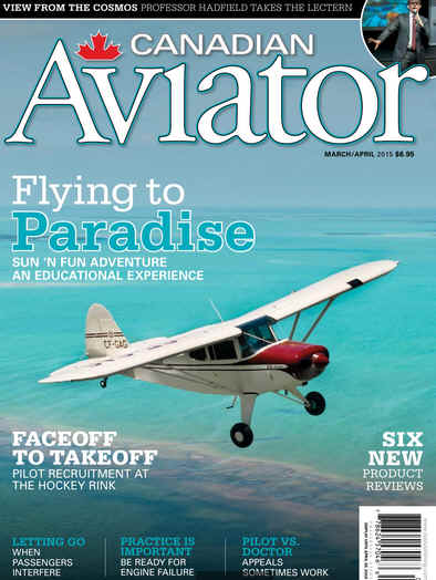 aviator-cover-mar-2015