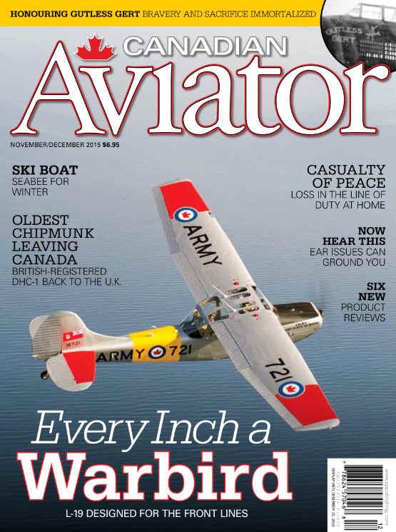 aviator-cover-nov-2015