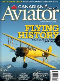 aviator-icon-jan2014