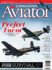 aviator-jul-icon