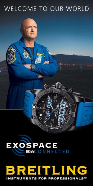 exospace-b55-300x600