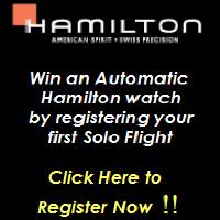 hamilton-register-01