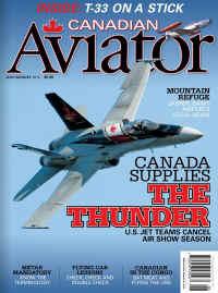aviator-jul-2013