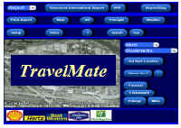 travelmate-icon2
