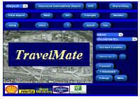 travelmate-icon2