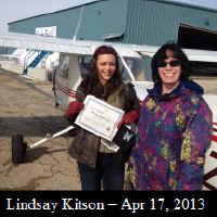 lindsaykitson-4