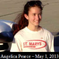 angelica-pearce-may01-2013