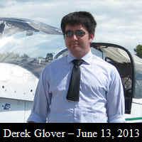 derek-glover-3