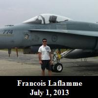 np-francois-laflamme