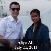 npp-aliya-ali