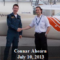 npp-connar-ahearn