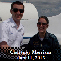 npp-courtney-merriam