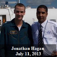 npp-jonathan-hagan