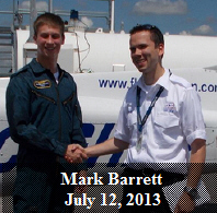 npp-mark-barrett