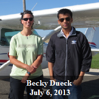 npp-becky-dueck