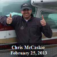 npp-chris-mccaskie