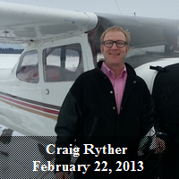 npp-craig-ryther