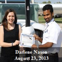 npp-darlene-nason