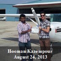 npp-hooman-kazempour