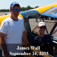 npp-james-wall