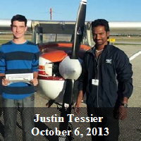 npp-justin-tessier