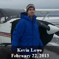 npp-kevin-lowe