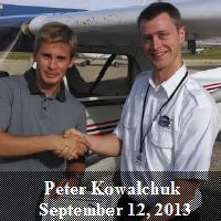 npp-peter-koalchuk