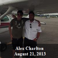 npp-alex-charlton