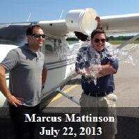 npp-marcus-mattinson