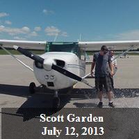 npp-scott-garden