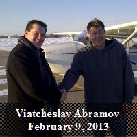 npp-viatcheslav-abramov