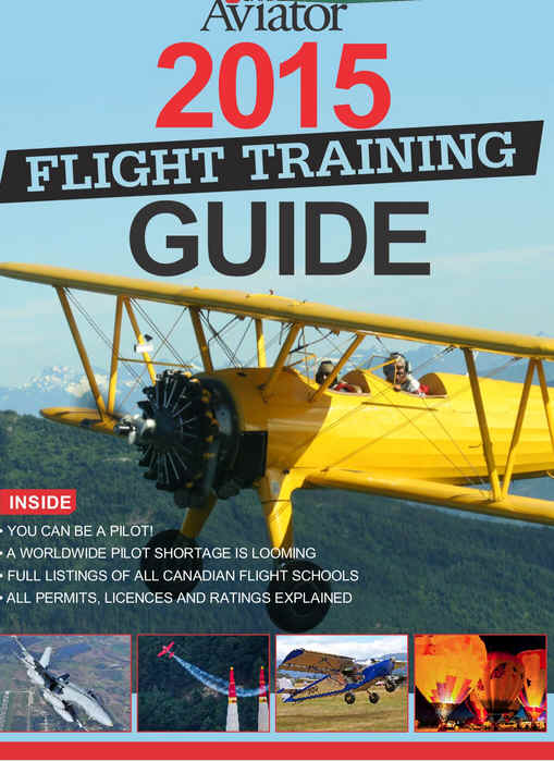 flight-trainin-guide-2015-cover