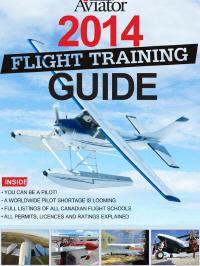 guide-2014-icon