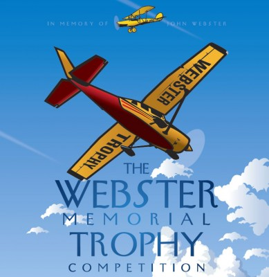 webstertrophy