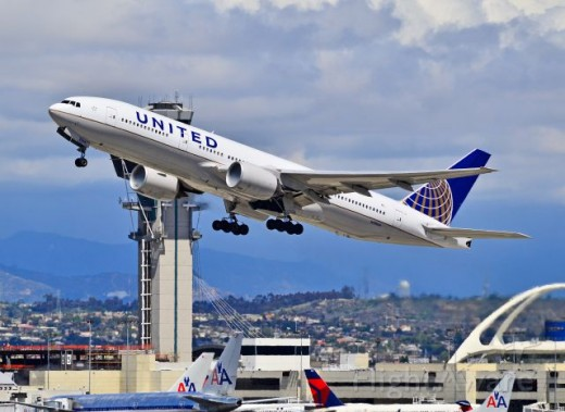 A United 777 spent 10 hours at Halifax after a fire forced an emergency landing.