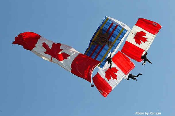 canadian aviation nav canada nav canada study guide