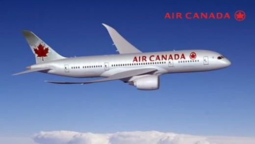 Air Canada pilots have reached a tentative 10-year contract deal with the airline.