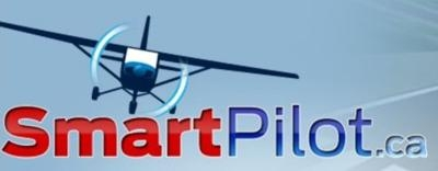 SmartPilot is running a contest for pilots who view its videos.