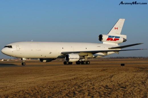 flightcraftdc10