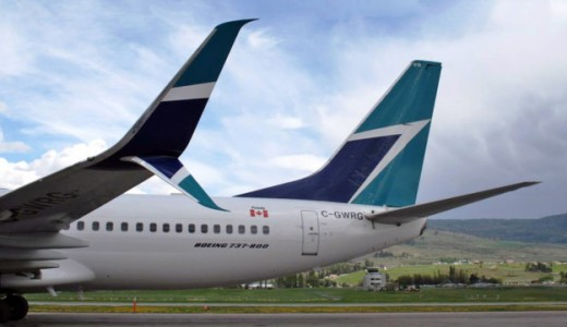 WestJet pilots are now voting on whether to form a union.
