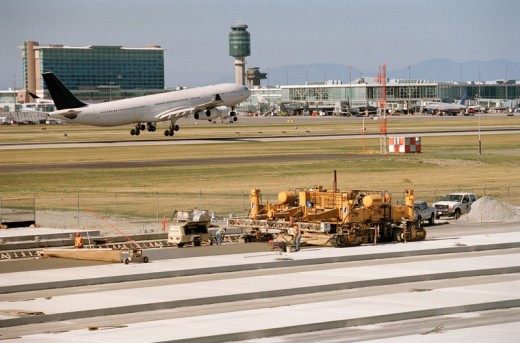 airportconstruction