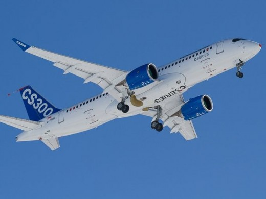 The CS300 may need money for certification.