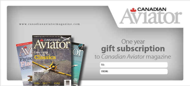 aviator-gift-card-2015