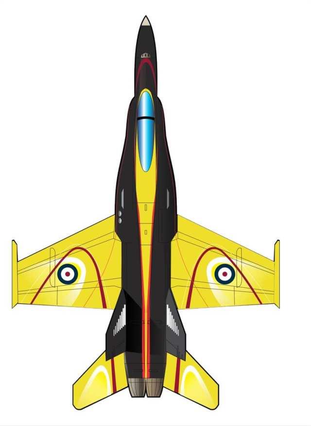 cf-18-top-side
