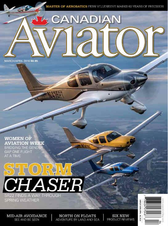 aviator-mar-2016-cover
