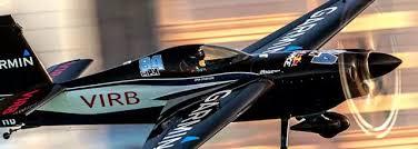 Red Bull Air Races start Saturday in Abu Dhabi.