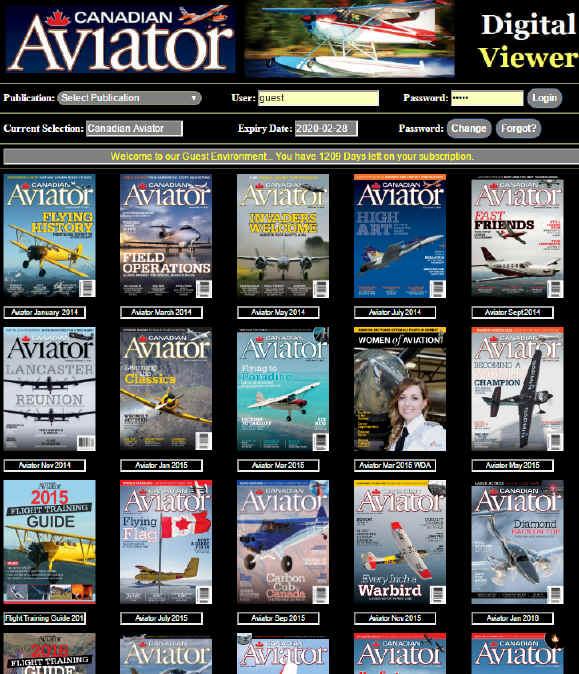 aviator-index