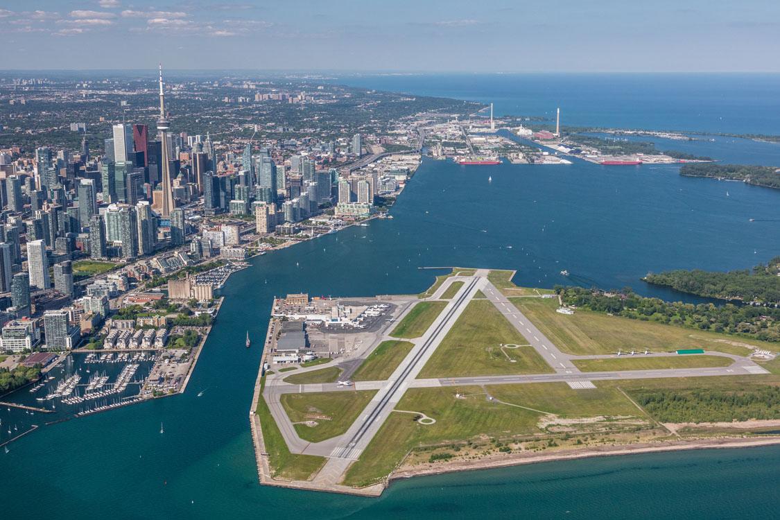 Billy Bishop Keeps Growing Canadian Aviator Magazine